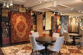 cozy karastan rugs for floor decor ideas extraordinary karastan rugs for floor decor ideas with