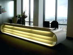 ultra modern office furniture. Ultra Modern Office Furniture Chairs Fresh . D