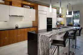 Bellasera Kitchen Design Studio East Coast Contemporary A Modern Before After Bellasera