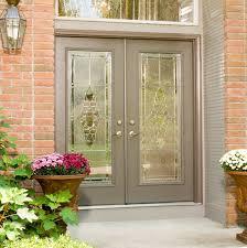 door handles for french doors. Interesting French French Doors Frenchdoor On Door Handles For Doors C