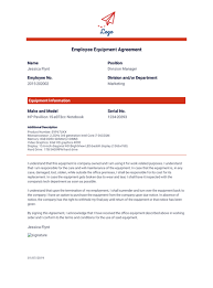 By this contract, {payer} agrees to make payments to {payee}, hereafter known as lender, by the following schedule in exchange for {product/services rendered}. Payment Agreement Template Pdf Templates Jotform
