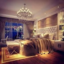 Small Picture 27 best Dream royal house images on Pinterest Royal house