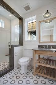 small bathroom designs. Beautiful Small 40 STYLISH SMALL BATHROOM DESIGN IDEAS DECOHOLIC In Small Bathroom Designs