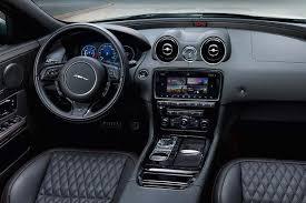 2018 jaguar xj coupe.  2018 2018 jaguar xj new car review featured image large thumb5 throughout jaguar xj coupe