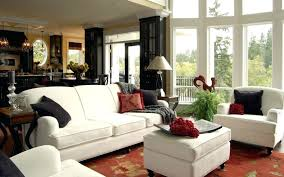 contemporary traditional living room full size of designs for small spaces corner modern design o80 design