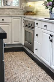 White Cabinet Kitchen 17 Best Ideas About Revere Pewter Kitchen On Pinterest Revere
