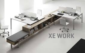 latest modern office table design. MODERN OFFICE \u0026 WORKSPACE FURNITURE Design Is Our Passion Latest Modern Office Table