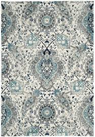 teal and cream rug teal and grey cream light gray area rug teal and grey paint