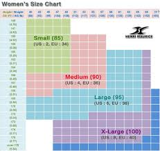 Under Armour Arm Sleeve Size Chart Short Sleeve Compression Shirt Sg Black For Women