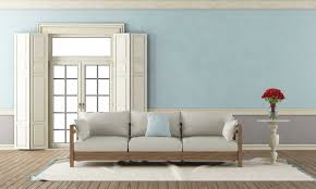 Interior Design Living Room Color Scheme 8 Tricks Interior Decorators Wont Tell You Readers Digest
