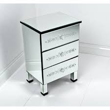 etched direct mirrored bedside tables uk crafted furniture contemporary elegant polished designs steel pieces woods