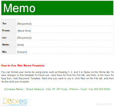 What Is An Interoffice Memo Interoffice Memo Samples Atlas Opencertificates Co