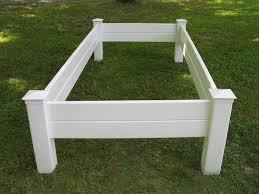 do it yourself raised garden beds. Diy Raised Garden Bed Kit Do It Yourself Beds