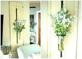 wall mounted vase wall mount vase wall mounted vase wall mount vase wall mounted flower vase