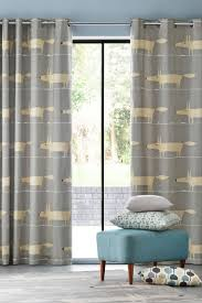 Next Bedroom Curtains 17 Best Ideas About Neutral Eyelet Curtains On Pinterest Large