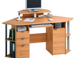 Full Size of Desk:cheap Pc Desk Corner Computer Desk Edmonton Beautiful  Cheap Pc Desk ...