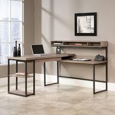 Home Office Furniture L Shaped Desk Best 25 L Shaped Desk Ideas On  Pinterest Office Desk Desks And Creative