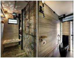 All Bathroom Designs New Inspiration