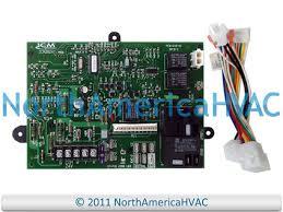 carrier bryant payne night&day furnace control circuit board hk42fz013 wiring diagram at Hk42fz011 Wiring Diagram