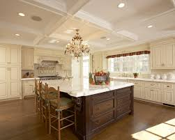 Custom Kitchen Cabinets Nyc Kitchen Cabinets New York Home Interior Design Living Room