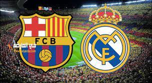 خسارة البرسا.. نتيجة برشلونه والريال 2-1 |كلاسيكو| ملخص ريال مدريد وبرشلونة  10-4-2021 - كورة في العارضة