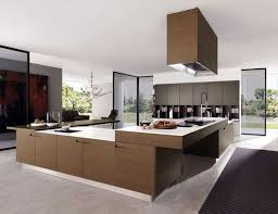 Melbourne Kitchen Cabinets By Advanced Cabintery Extraordinary Modern Kitchen Designs Melbourne