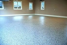 basement concrete floor concrete floor paint designs cement floor ideas astonishing concrete porch floors cement flooring ideas designs floor concrete