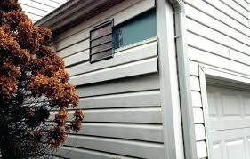 garage vent flood flaps overhead door opener ventura ca exhaust kit garage ideas garage door vent