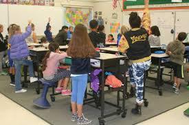 standing desk for school. Unique Standing On Standing Desk For School