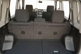 2005 scion xb interior. 2005 scion xb trunk picture xb interior