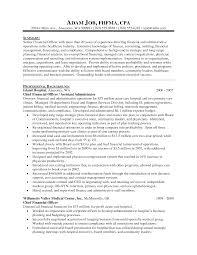 compliance cv doc mittnastaliv tk compliance cv 23 04 2017