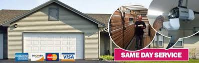 anaheim garage doorGarage door repair Anaheim only 19 service call 247