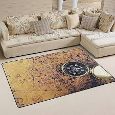 4x6 rubber backed rug for home decorating ideas inspirational 345 best area rugs runners and pads