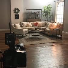 Furniture Wonderful Furniture Design Ideas By Weirs Southlake