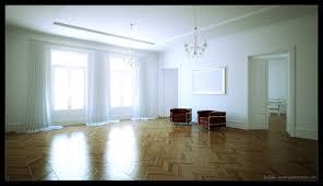 simple interior. Interesting Interior Simple Interior 01 For O