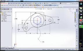 Image result for solidworks sketch
