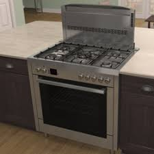 stove with downdraft vent. Brilliant Downdraft Free DropIn Gas Intended Stove With Downdraft Vent A