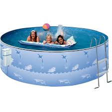 above ground pools from walmart. Perfect Ground Throughout Above Ground Pools From Walmart V