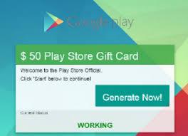 free robux hack roblox gift card codes 2018 no human free google play codes no survey google play gift card generator google play card code generator no