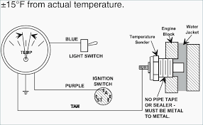 bennett trim tab switch wiring diagram help installation for tabs Momentary Switch Wiring Diagram bennett trim tab switch wiring diagram help installation for tabs mercruir trim indicator wiring diagram