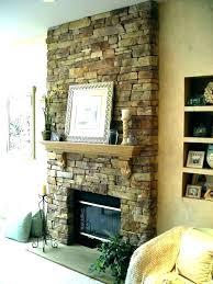 stone fireplace decorating ideas stacked stone fireplace ideas stacked stone fireplace ideas stacked stone fireplace ideas stone fireplace decorating