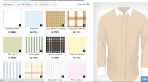 Websites Where You Can Make Your Own Shirt Creating Your Own Shirt Online Is The Latest Fad Lifestyle News