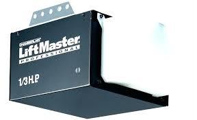 chamberlain belt drive chamberlain whisper drive garage door opener remote not working chamberlain 1 2 hp