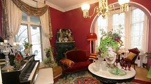 Victorian Living Rooms Luxurious Victorian Living Room Design Ideas Youtube