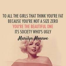 Famous Quotes On Beauty Best of Famous Quotes Marilyn Monroe Quotes About Beauty