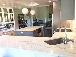 dallas countertops remodelers plano granite with drill quartz countertop ideas 49