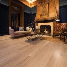 Herringbone hardwood floors Herringbone Pattern Natural Red Oak Hardwood Flooring Natural Mirage Herringbone Inspiration Mirage Hardwood Floors Herringbone