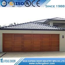 8x8 garage door images doors design ideas