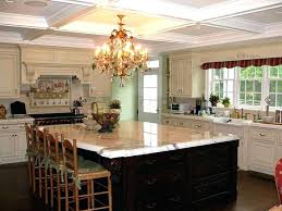 kitchen island table with chairs. Brilliant Kitchen Island Table With Stools Interior Delightful Creative Kitchen  Chairs Attractive Simplistic 9   For Kitchen Island Table With Chairs A