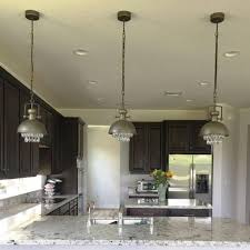 how to design kitchen lighting. Contemporary How Kitchen IslandsKitchen Lighting Fixtures Farmhouse Island Design Ideas  Small Ceiling Light Pendant Modern Clear To How
